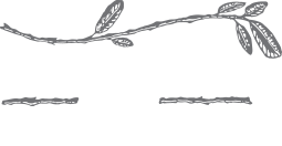 Friendswood Dental Group logo