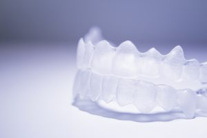 Your dentist for Invisalign in Friendswood.
